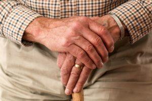 Formation au vieillissement des personnes âgées Les clés indispensables pour prendre soin