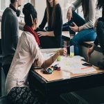 groupe d'analyse de la pratique professionnelle