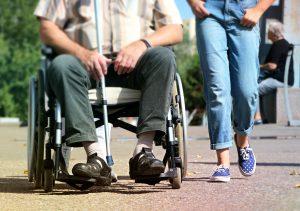 Formation Vieillissement des personnes handicapées