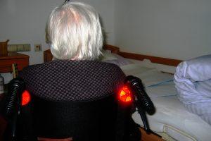 Vieillissement personnes handicapées