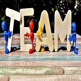 Formation Cohésion d'équipe